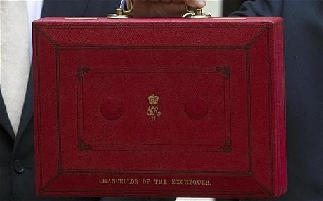 chancellors-red-box