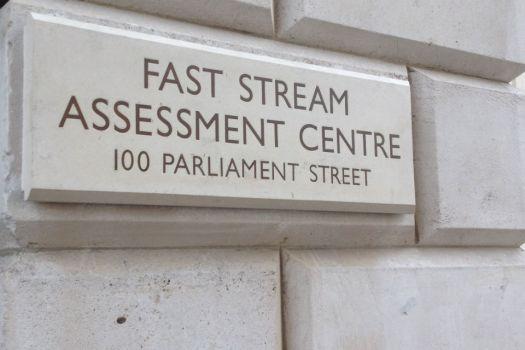 fast-stream-assessement-centre-sign-960